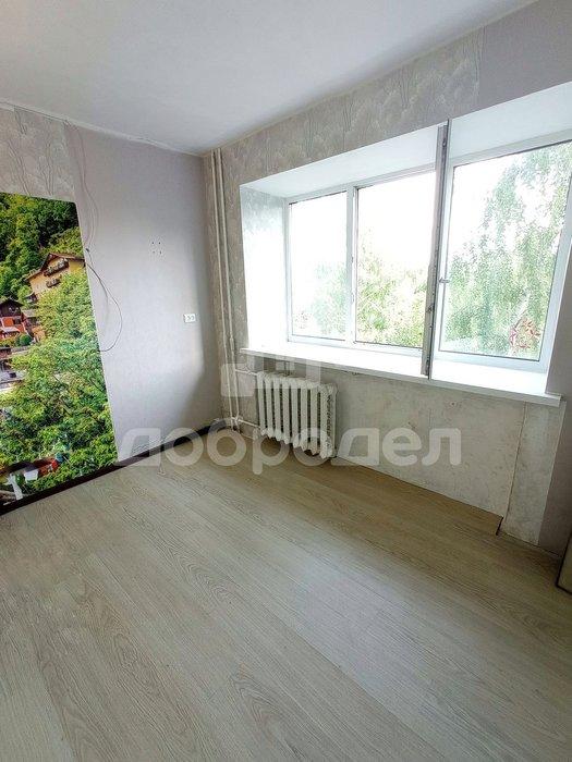 Екатеринбург, ул. Короткий, 4А - фото комнаты (1)