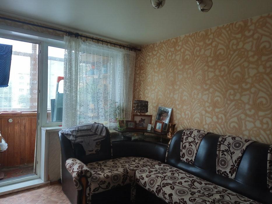 Екатеринбург, ул. Победы, 26 (Уралмаш) - фото квартиры (1)