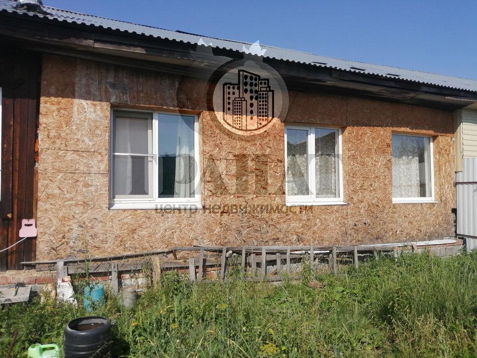 г. Ревда, ул. Победы, 10 (городской округ Ревда) - фото дома (1)