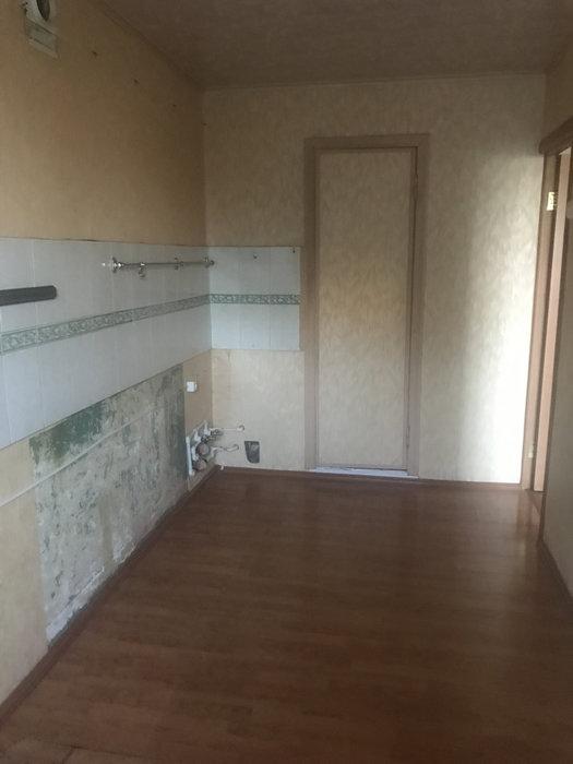 Екатеринбург, ул. Ангарская, 56 (Старая Сортировка) - фото квартиры (1)
