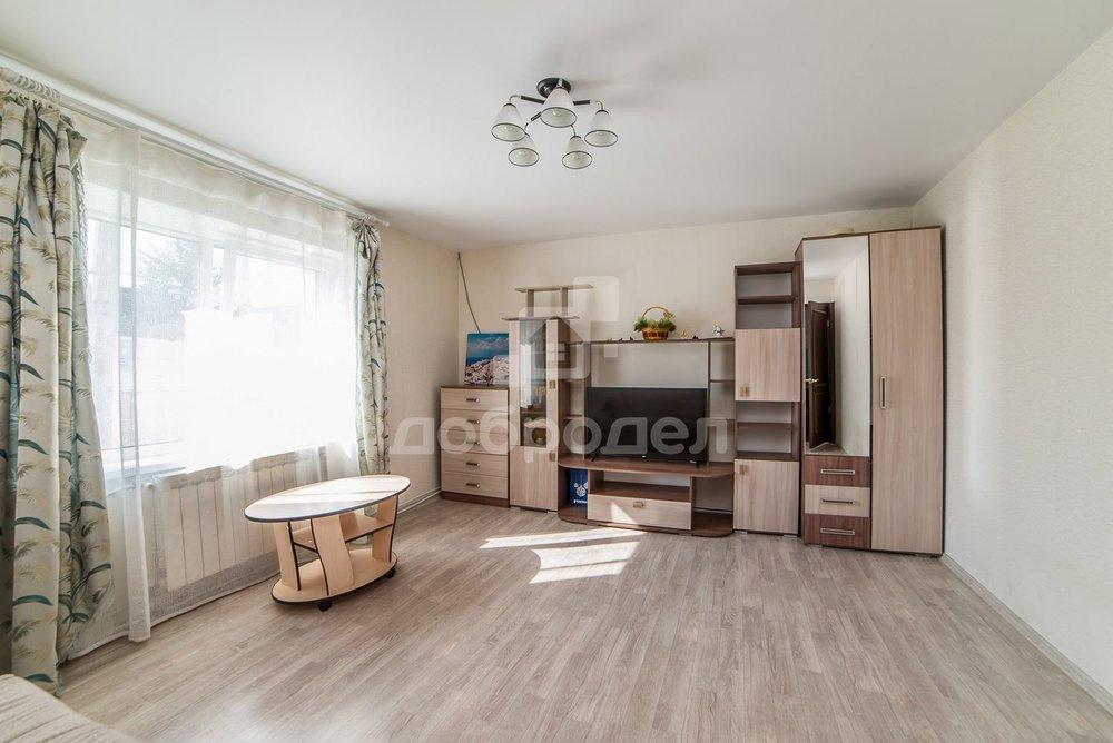 Екатеринбург, ул. Варшавская, 37 (Птицефабрика) - фото дома (1)