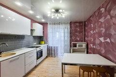 Екатеринбург, ул. Агрономическая, 2 (Вторчермет) - фото квартиры