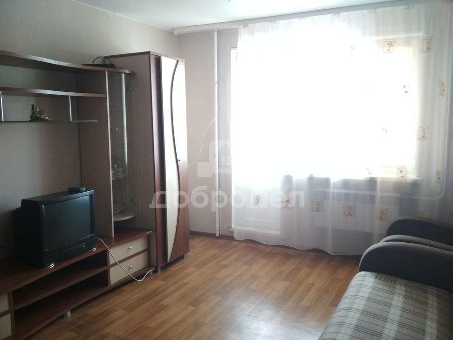 Екатеринбург, ул. Новгородцевой, 37 к.1 (ЖБИ) - фото комнаты (1)