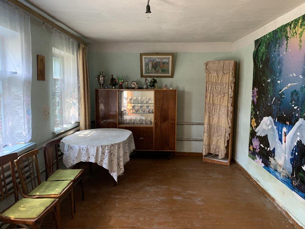 Екатеринбург, ул. Верхоянская, 19 (ЖБИ) - фото дома (3)