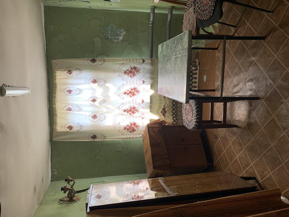 Екатеринбург, ул. Верхоянская, 19 (ЖБИ) - фото дома (4)