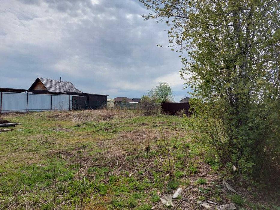 п. Шайтанка (городской округ Новолялинский) - фото земельного участка (1)