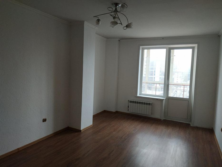 Екатеринбург, ул. Радищева, 33 (Центр) - фото квартиры (1)