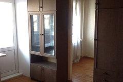 Екатеринбург, ул. Энергетиков, 5А (Вторчермет) - фото квартиры