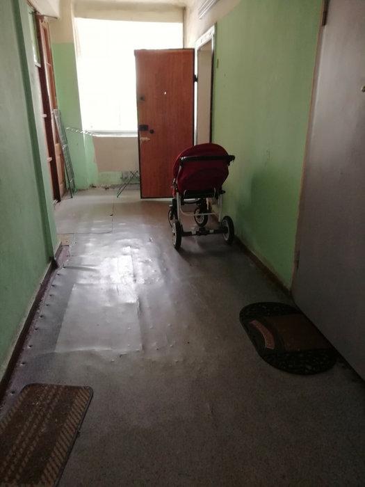 Екатеринбург, ул. Малышева, 138 (Втузгородок) - фото комнаты (1)