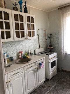 г. Верхняя Пышма, ул. Успенский, 58А (городской округ Верхняя Пышма) - фото комнаты (1)