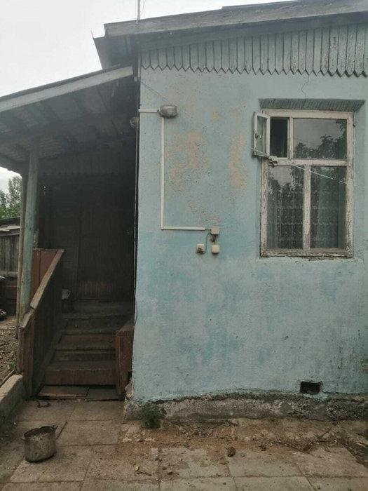 Екатеринбург, ул. Чкалова, 85 (Юго-Западный) - фото дома (1)