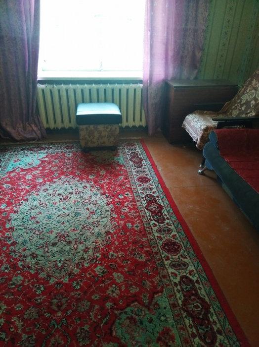 Екатеринбург, ул. Замятина, 43 (Эльмаш) - фото комнаты (1)