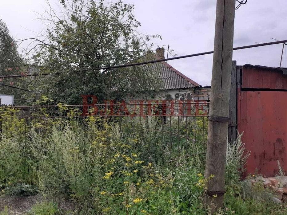г. Нижний Тагил, ул. Парашютная, 14 (городской округ Нижний Тагил) - фото дома (1)