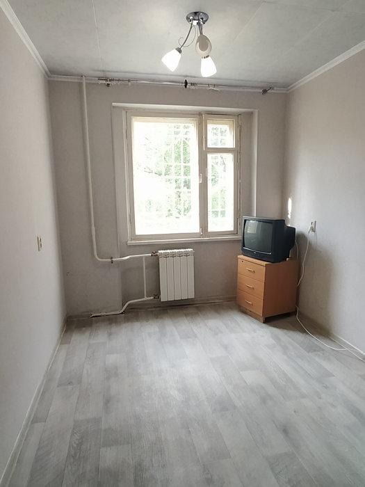 Екатеринбург, ул. Симферопольская, 36 (Вторчермет) - фото комнаты (1)
