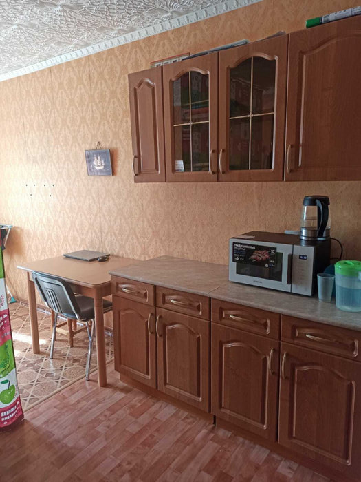 Екатеринбург, ул. 81а, 81а (Юго-Западный) - фото комнаты (1)