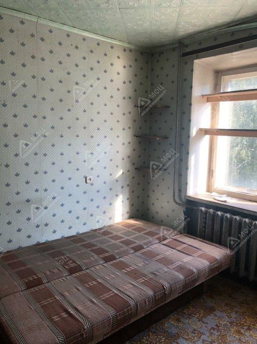Екатеринбург, ул. Самолётная, 27 - фото комнаты (1)
