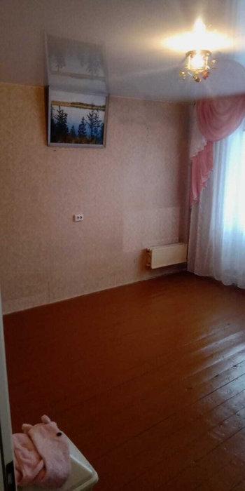 Екатеринбург, ул. Шишимская (Уктус) - фото квартиры (1)