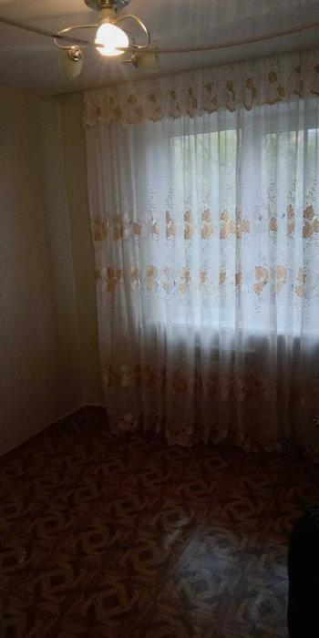 Екатеринбург, ул. Шишимская, 17 (Уктус) - фото квартиры (1)