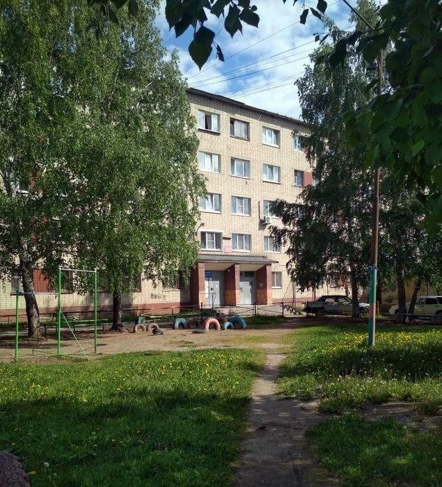 Екатеринбург, ул. Селькоровская, 76/1 (Вторчермет) - фото квартиры (1)