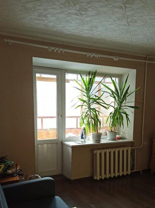 Екатеринбург, ул. Пехотинцев, 21б (Новая Сортировка) - фото квартиры (1)