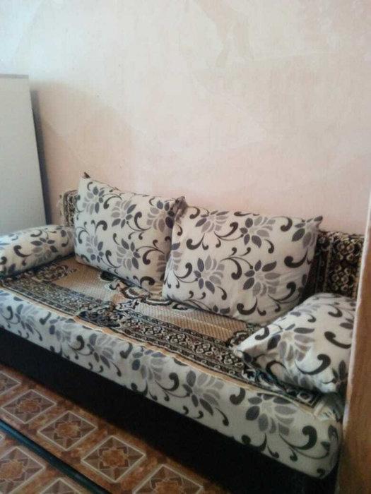 Екатеринбург, ул. Аптекарская, 52 (Вторчермет) - фото комнаты (1)