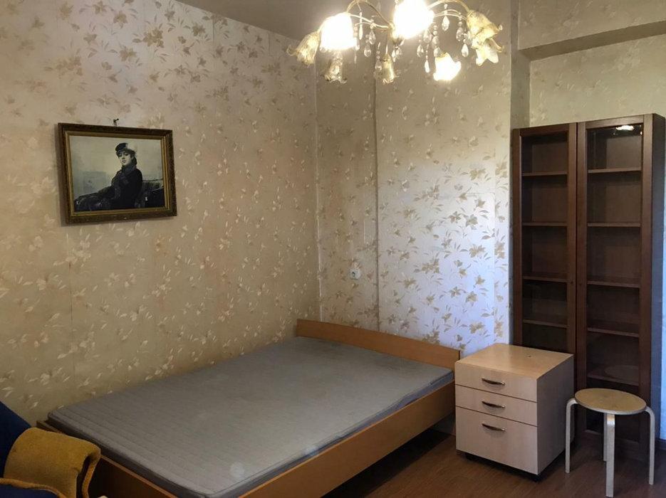 Екатеринбург, ул. Первомайская, 63 (Центр) - фото комнаты (1)