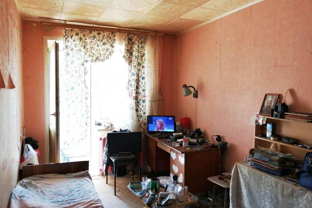 Екатеринбург, ул. Фурманова, 35 (Автовокзал) - фото квартиры (5)