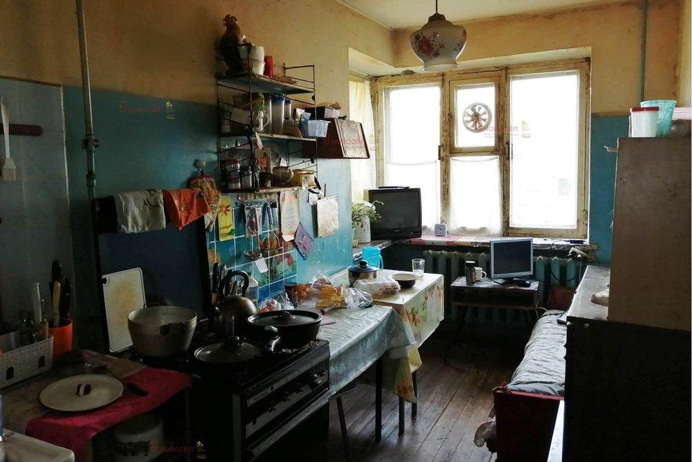 Екатеринбург, ул. Фурманова, 35 (Автовокзал) - фото квартиры (6)