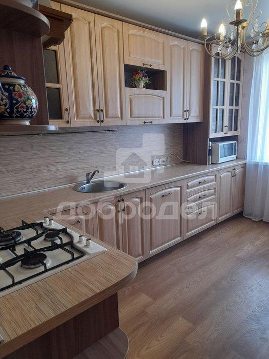Екатеринбург, ул. Окраинная, 37 (Вторчермет) - фото квартиры (1)