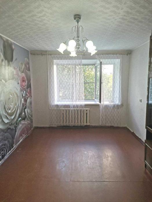 Екатеринбург, ул. Кузнецова, 6 (Уралмаш) - фото квартиры (1)