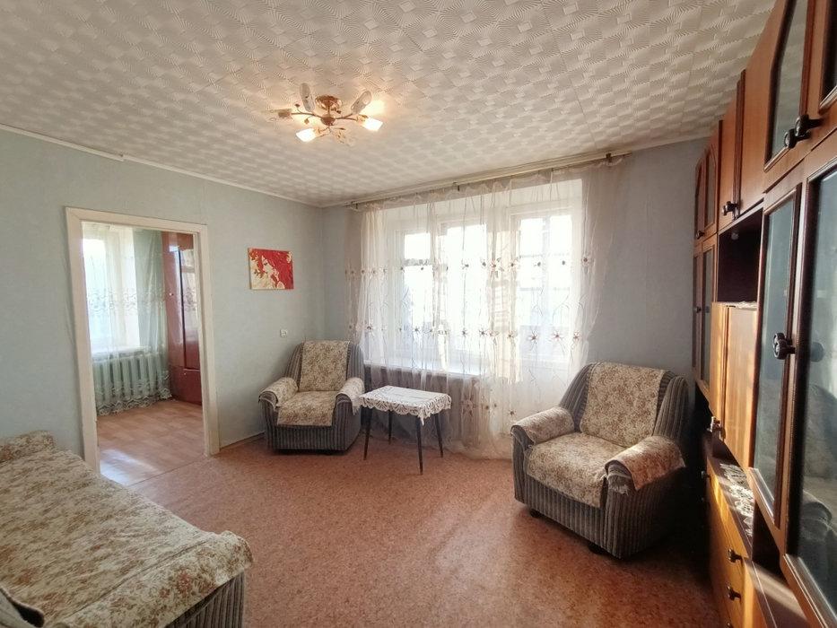 Екатеринбург, ул. Восточная, 82 (Центр) - фото квартиры (1)