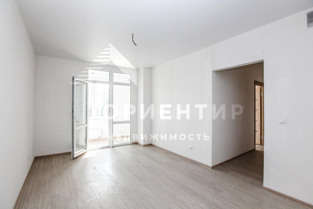 Екатеринбург, ул. Восточная, 31 (Шарташский рынок) - фото квартиры (1)
