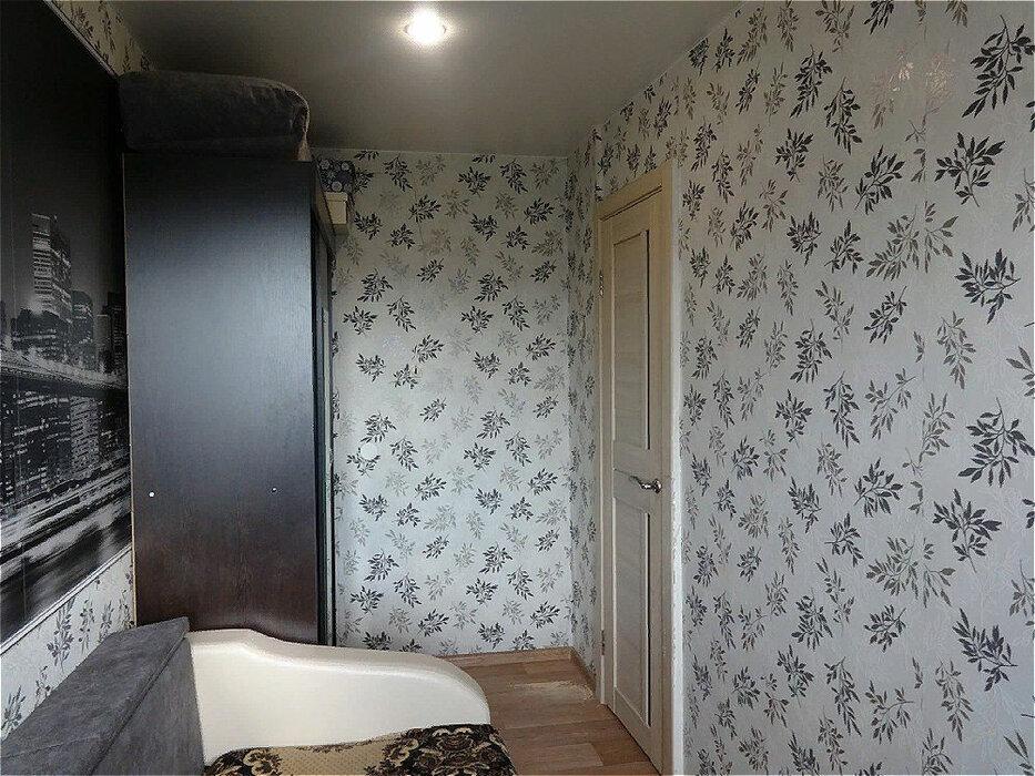 г. Краснотурьинск, ул. Коммунальная, 25 (городской округ Краснотурьинск) - фото квартиры (2)