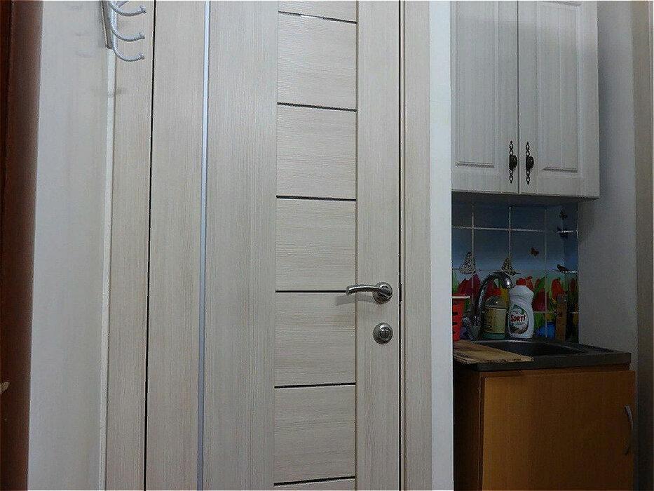 г. Краснотурьинск, ул. Коммунальная, 25 (городской округ Краснотурьинск) - фото квартиры (5)