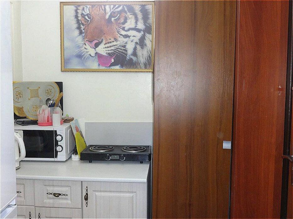 г. Краснотурьинск, ул. Коммунальная, 25 (городской округ Краснотурьинск) - фото квартиры (6)