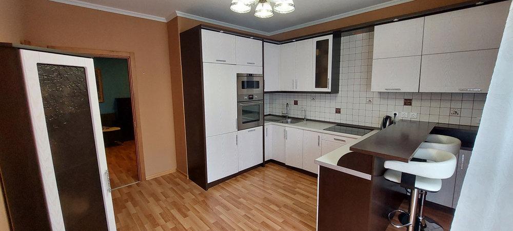 Екатеринбург, ул. Шейнкмана, 90 (Центр) - фото квартиры (1)