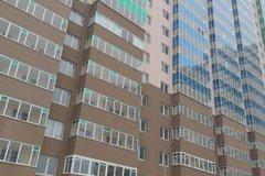 Екатеринбург, ул. Громова, 30 (Юго-Западный) - фото квартиры