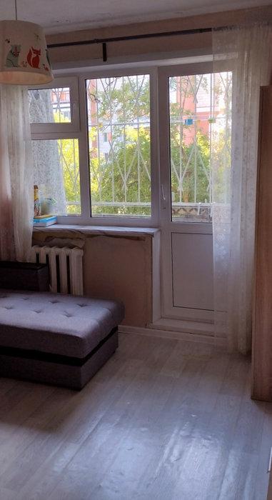 Екатеринбург, ул. Посадская, 52 (Юго-Западный) - фото квартиры (1)