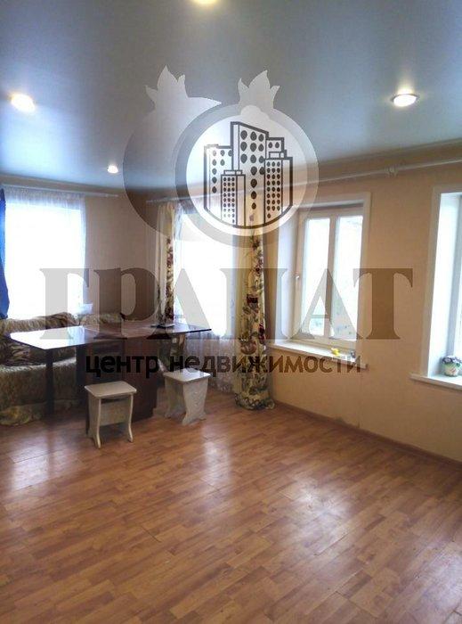 г. Ревда, ул. Заводская, 21 (городской округ Ревда) - фото дома (2)
