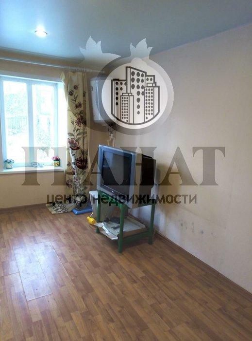 г. Ревда, ул. Заводская, 21 (городской округ Ревда) - фото дома (3)