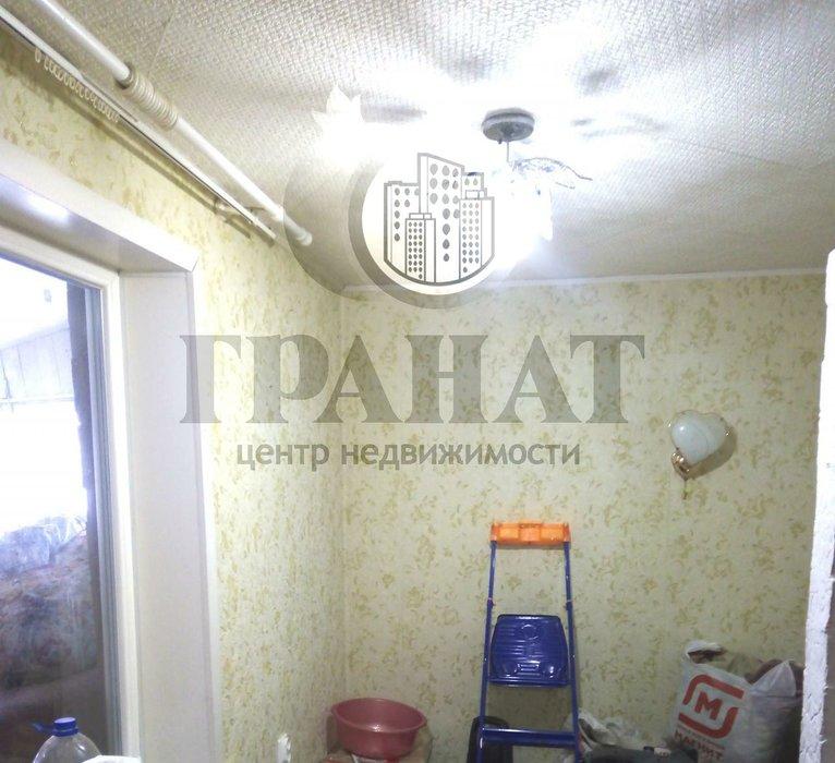 г. Ревда, ул. Заводская, 21 (городской округ Ревда) - фото дома (5)