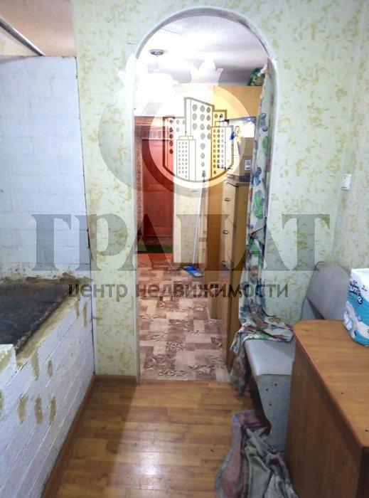 г. Ревда, ул. Заводская, 21 (городской округ Ревда) - фото дома (6)