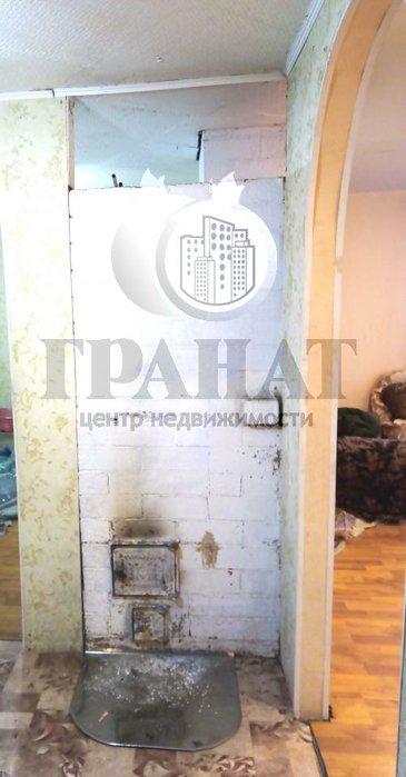 г. Ревда, ул. Заводская, 21 (городской округ Ревда) - фото дома (7)