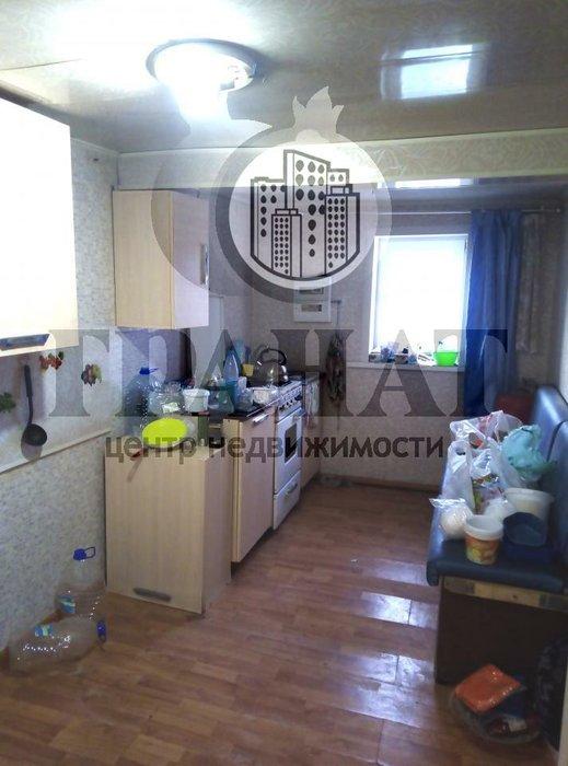 г. Ревда, ул. Заводская, 21 (городской округ Ревда) - фото дома (8)