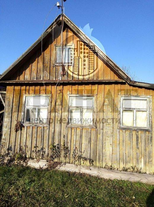г. Ревда, СОТ РММЗ-1 (городской округ Ревда) - фото сада (1)