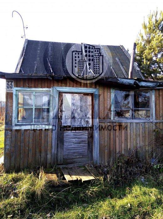 г. Ревда, СОТ РММЗ-1 (городской округ Ревда) - фото сада (3)