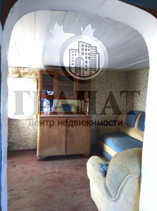 г. Ревда, СОТ РММЗ-1 (городской округ Ревда) - фото сада (4)