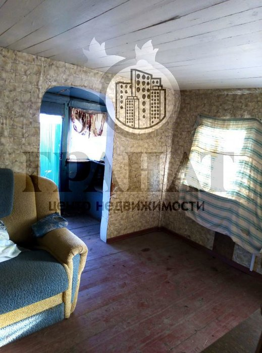 г. Ревда, СОТ РММЗ-1 (городской округ Ревда) - фото сада (5)