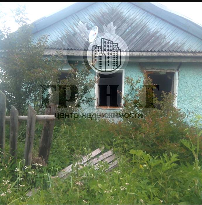 г. Ревда, ул. Береговая, 2 (городской округ Ревда) - фото дома (1)
