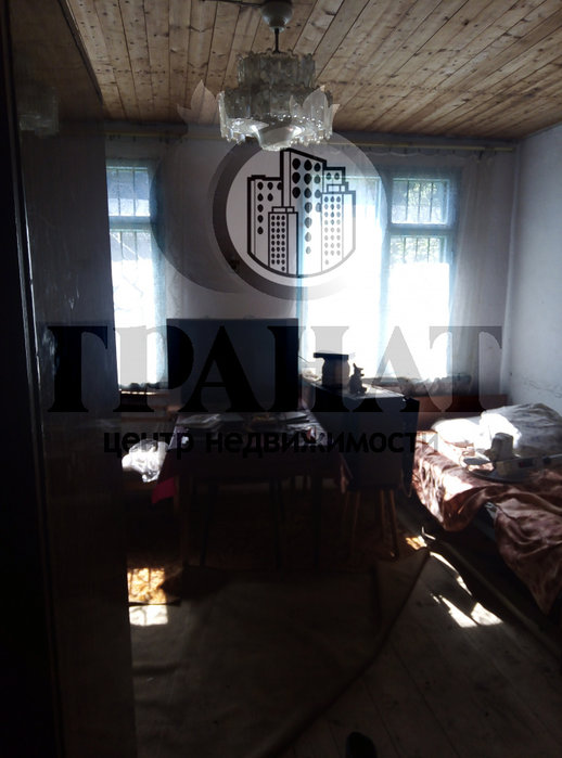 г. Ревда, СОТ СУМЗ-5 (городской округ Ревда) - фото сада (3)